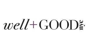 well-good-nyc-logo