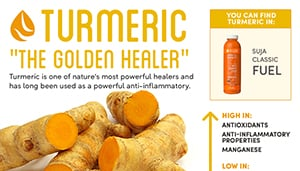 SUJA_Turmeric-th
